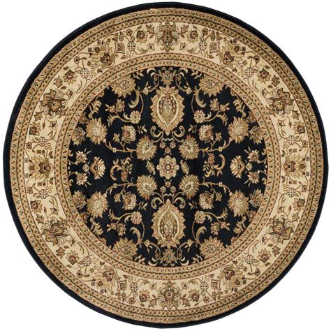 white rugs home garden compare prices at nextag black area rugs home garden compare prices at nextag