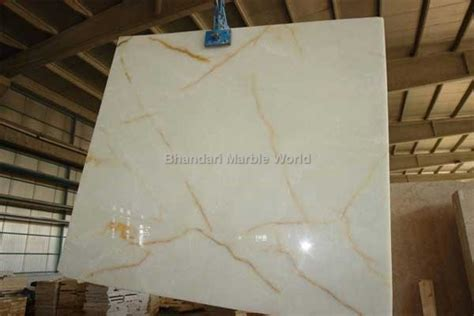Onyx Marble   Best Italian Marble