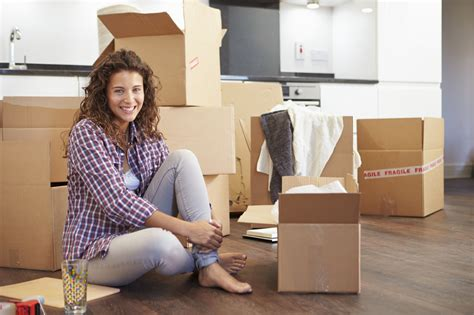 Move Out Cleaning Includes Move Out Home Cleaning Time Saving Tips