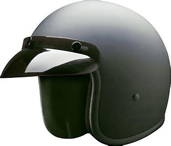 hci 10 011 open face helmet | electric avenue scooters