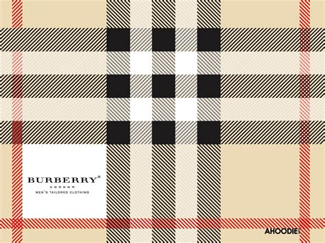 burberry pattern iphone wallpaper burberry wallpapers wallpaper cave