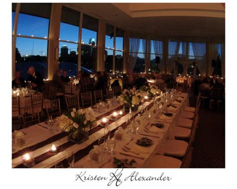 piedmont room atlanta ga park tavern the piedmont room piedmont garden tent atlanta ga wedding venue