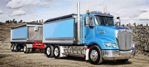 paccar truck sales kenworth trucks range kenworth daf hallam