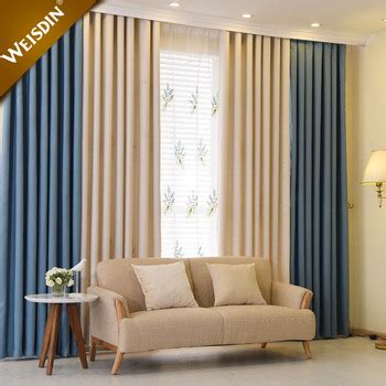 curtain designs 2017 2017 latest curtain designs luxury plain solid color home office hotel window curtain for living