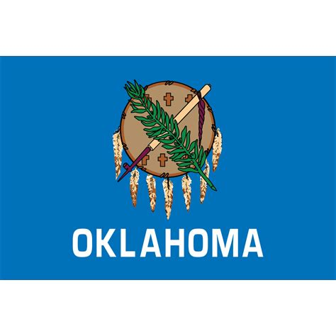 Search Oklahoma Oklahoma Flag Images Search