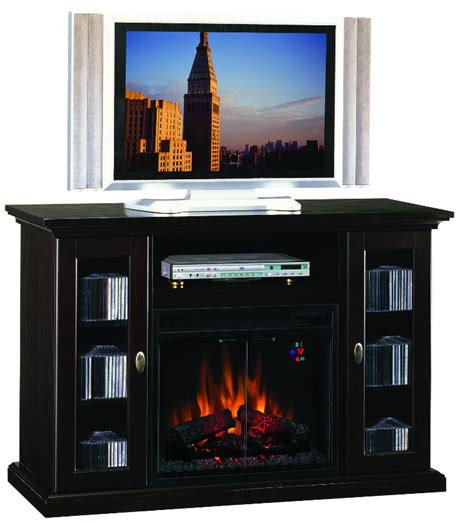 Anaheim Fireplace electric fireplaces from portablefireplace