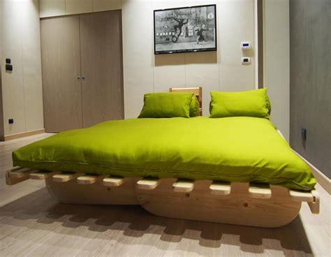 divani letto in legno divano letto in legno con futon summer arredo e corredo