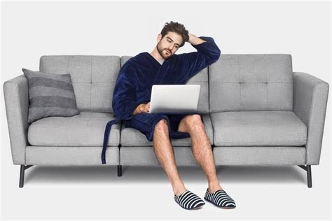 eastpack sofa eastpak couch sofa centerfieldbar com