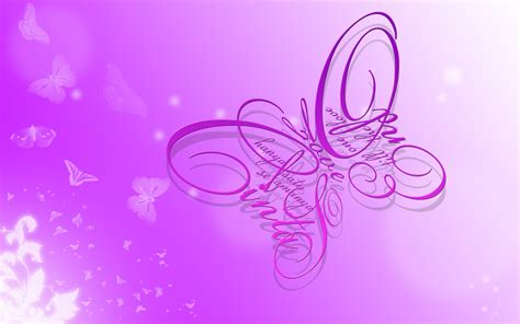 wallpaper cantik purple gambar wallpaper lucu warna ungu kung wallpaper