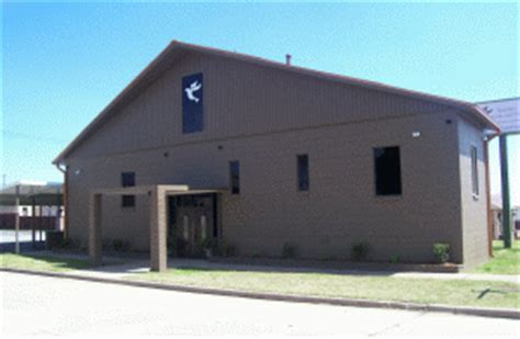 serenity funerals and crematory tulsa ok legacy