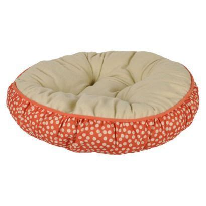 boots and barkley dog bed pinterest