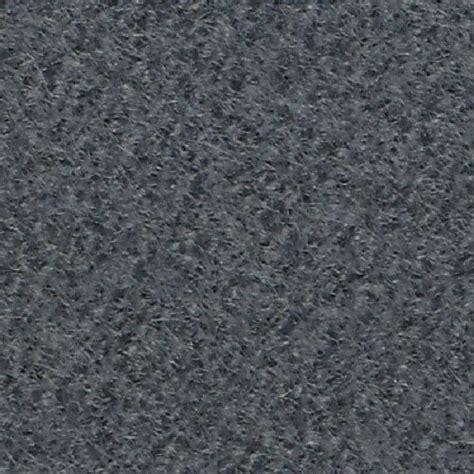 oem automotive upholstery fabric highlander v dark gray oem automotive general upholstery