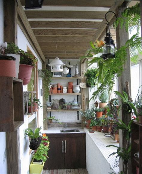 Balcony Gardening Ideas Ideas For Balcony Decoration Landscaping Gardening Ideas