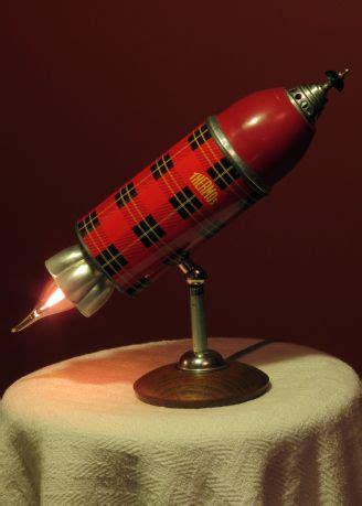 rocket ship light fixture 379 best images about light up my life vintage