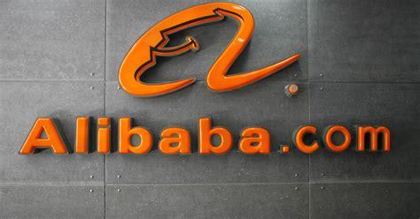 alibaba u srbiji kina online kupovina android market