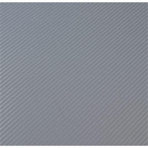 Auto Folie Hellgrau Matt by Auto Folie Carbon 3d Grau 20cm X 152cm Blasenfrei Mit
