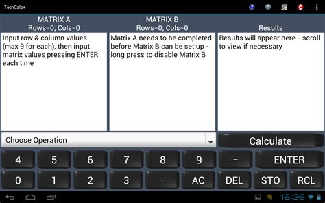 adfree android scientific calculator adfree android apps on play