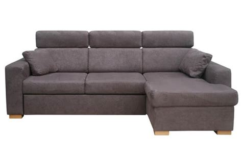 bedworld discount max corner sofa bed review compare