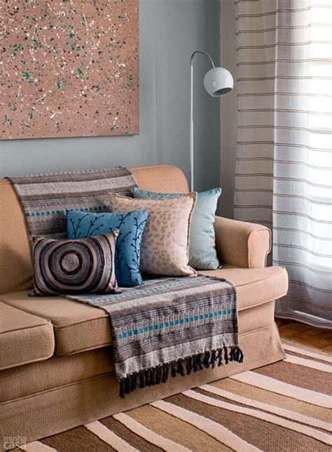 manta sofa manta no sof 225 como usar