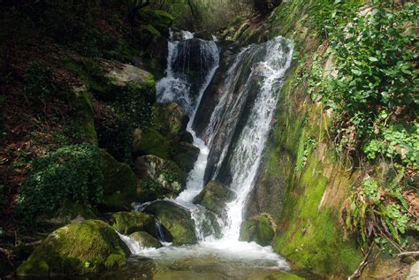 monte aloia nature park espanha foto monte aloia tui pontevedra espa 241 a