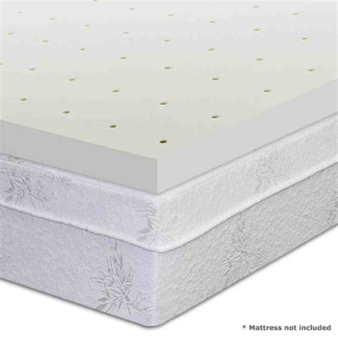 Best Memory Foam Mattress Best Affordable Memory Foam Mattress Decor Ideasdecor Ideas