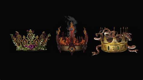 three dark crowns three dark crowns movie planned comingsoon net