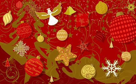 christmas background 2015 christmas background image wallpapers pics photos pictures wallpapers9