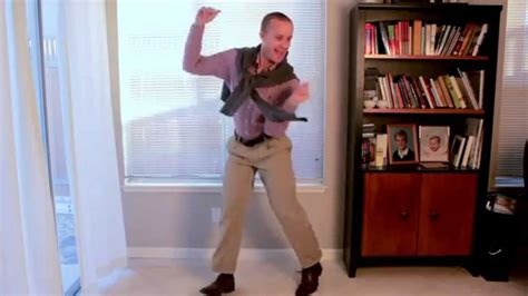 Tutorial Carlton Dance | how to do the quot carlton dance quot tutorial youtube