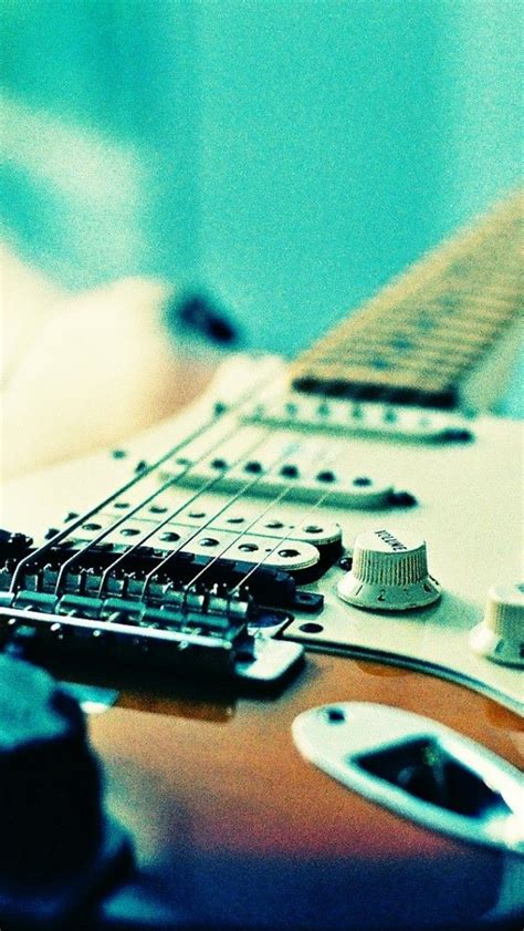 wallpaper iphone style electronic guitar 18 vintage style wallpapers for iphone