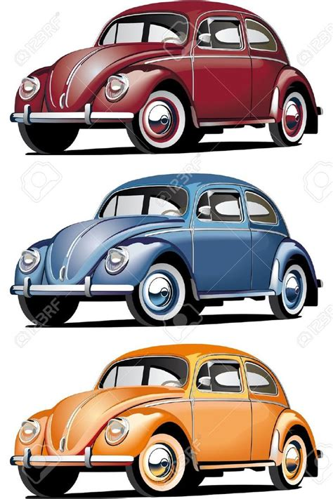 volkswagen beetle clipart blue car clipart vw beetle pencil and in color blue car