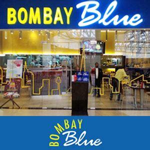 Bombay Gift Card - bombay blue gift card india