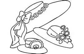 coloring pages of derby horses derby party printables