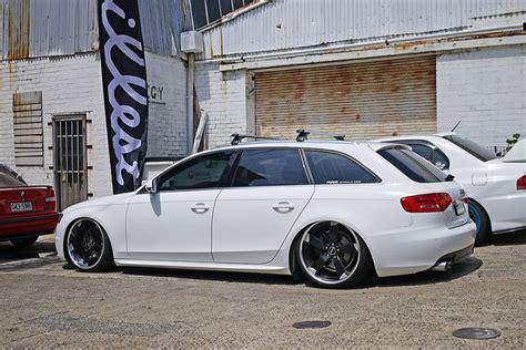 audi a4 s line wheels audi a4 b8 avant on s line wheels low audi vorsprung
