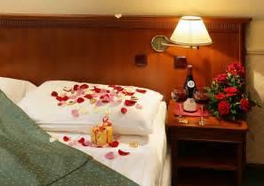 Romantic Room gallery wenceslas square hotel hotel adria praha