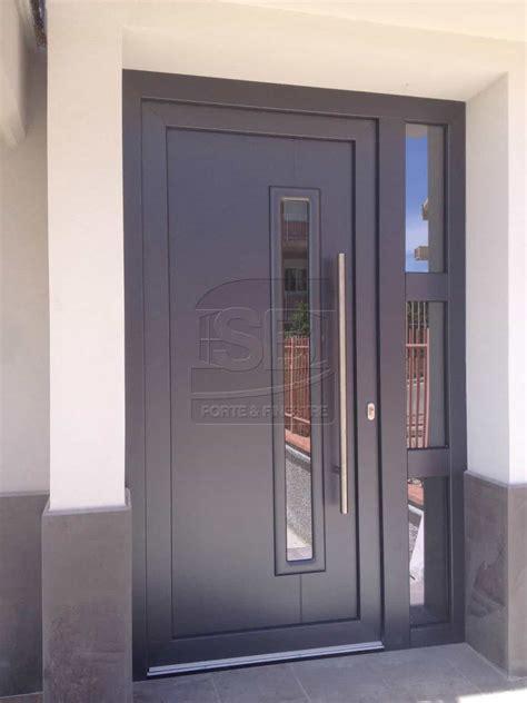 portoncini d ingresso in pvc turbo porta ingresso moderna sh72 pineglen