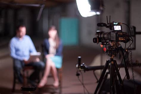 video house the essential secret to creating powerful in house videos for your business