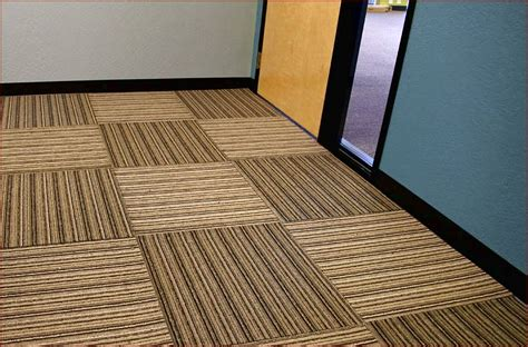 Posts related to gym floor tiles over carpet
