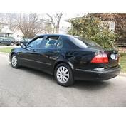 2003 Saab 9 5  Pictures CarGurus