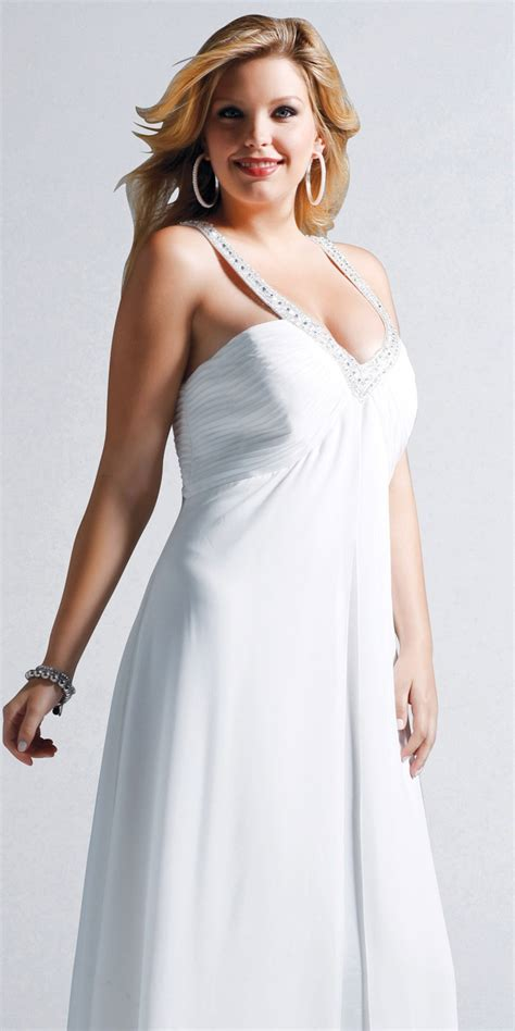 formal cruise wear plus size 1000 images about formal cruise dress on pinterest