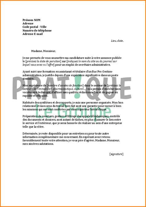 Lettre De Motivation Stage Reconversion 8 Lettre De Motivation Reconversion Professionnelle Exemple Lettres