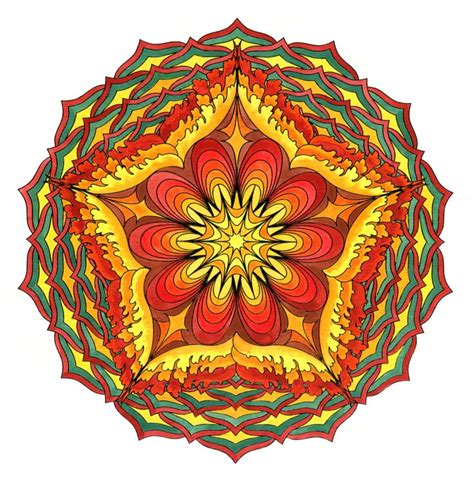 the mindful mandala coloring book inspiring designs for contemplation meditation and healing 642 best images about artsy techniques creative ideas on