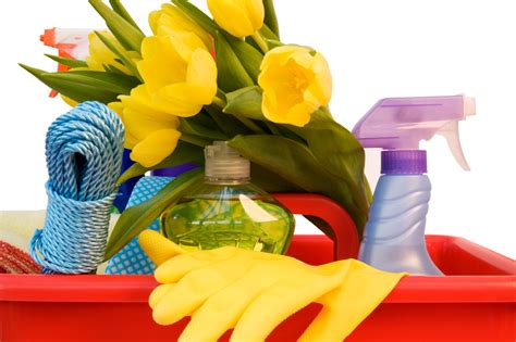 spring cleaners smitten house cleaning services the only option in ohio