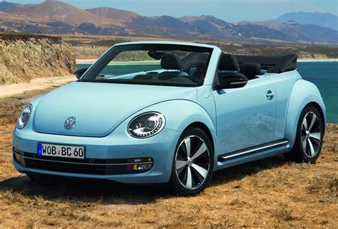 Volkswagen Beetle Convertible Accessories by 2013 Beetle Convertible Accessories Autos Post