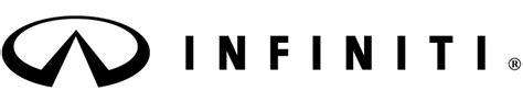 nissan infiniti logo fashion news inspired nissan infiniti logo
