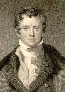 humphry davy — wikipédia