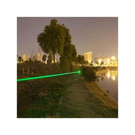 Senter Laser Hijau Green Laser Pointer 303 Laser Hijau Pointer green laser pointer 303 pointer laser hijau batery cas