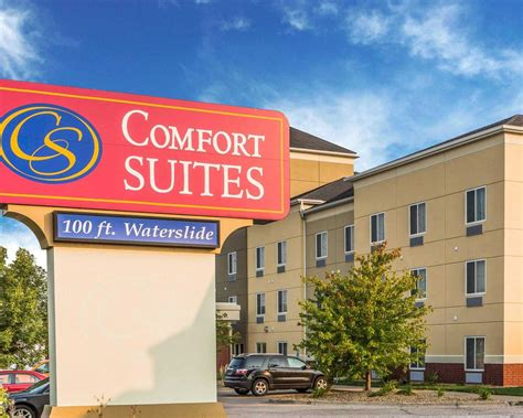 Comfort Suites Coupons Near Me In Coralville 8coupons