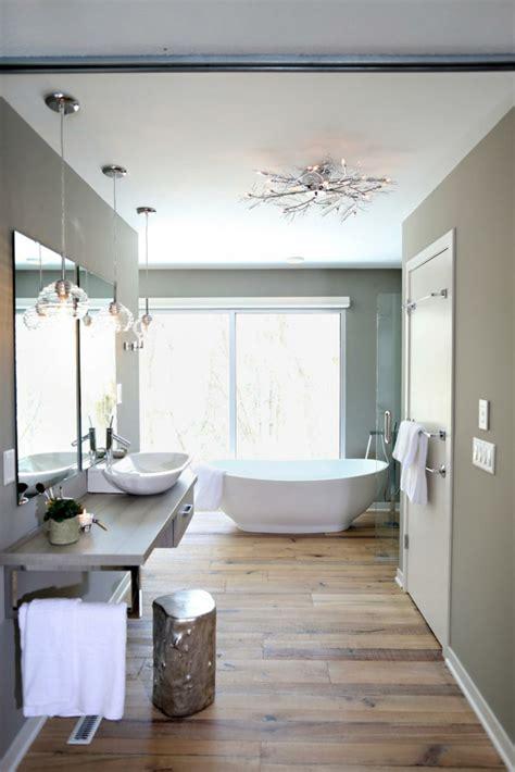 fußmatte modern design badezimmer fu 223 boden
