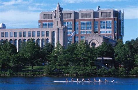 Boston College Academic Calendar Boston New Calendar Template Site