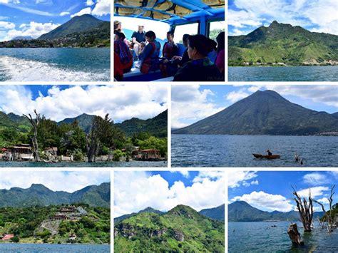 love boat san marcos things to do in san marcos la laguna guatemala diy